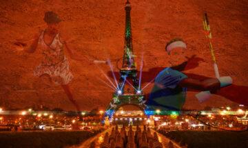 Roland Garros 2019
