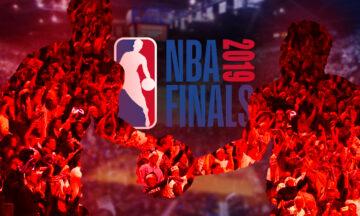 Finales de la NBA